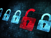 Sicherheit für Ihre WordPress-Website