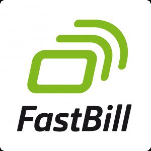 FastBill-Logo-RGB_quadrat-farbig-positiv