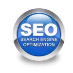 Double Content als Rankingfaktor für Suchmaschinen