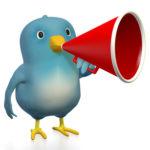 Automatisch posten mit Twitterfeed