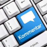 Kommentare in WordPress ausblenden