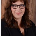Lena Busch - Mitarbeiterin im WP Bistro
