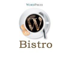 Premiumwebinar im WordPress-Bistro