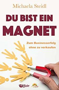 Buch-Cover: