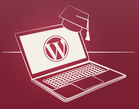 wordpress-videokurs