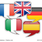 Mehrsprachigkeit für WordPress-Websites