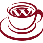 Logo WP Bistro