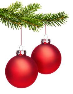 frohe weihnachten und ein gutes neues jahr wp bistro. Black Bedroom Furniture Sets. Home Design Ideas