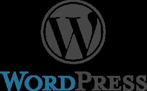 WordPress 3.8 ist da
